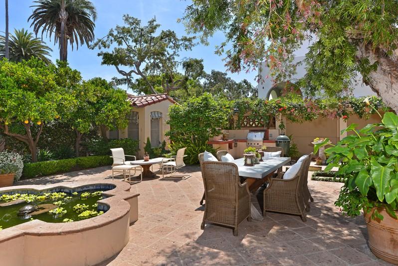 2181 Guy Street -  San Diego, CA 92103