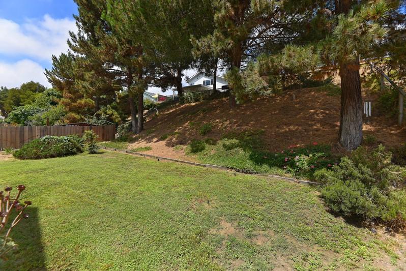 381 Mainsail Road -  Oceanside, CA 92054