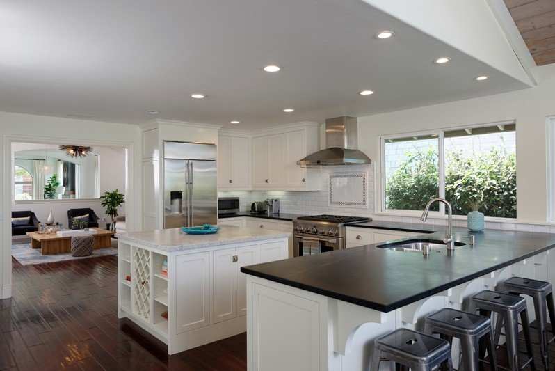 2058 De Mayo Road -  Del Mar, CA 92014