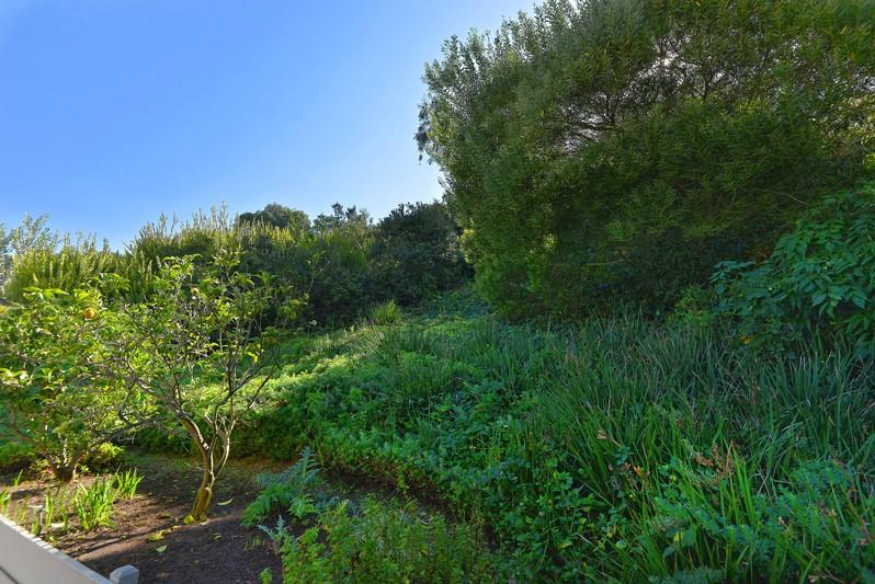 6861 Via Valverde -  La Jolla, CA 92037