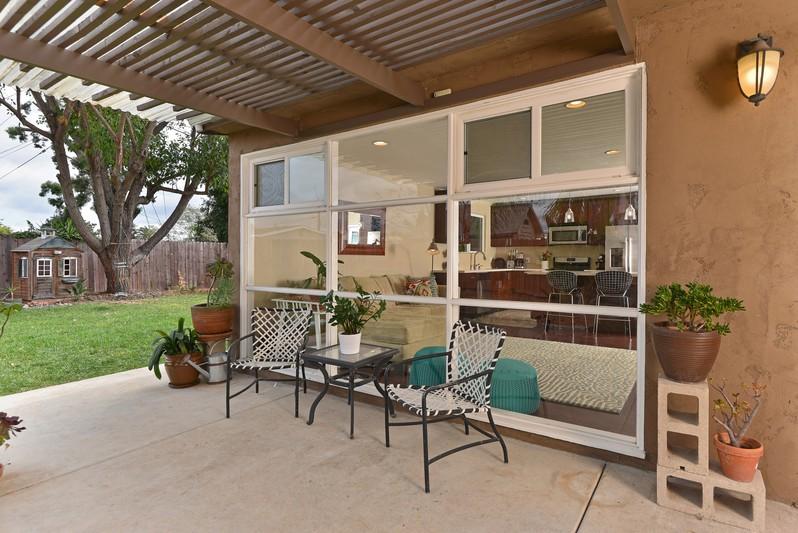 5043 Baxter Street -  San Diego, CA 92117