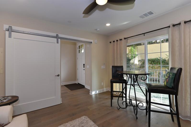 2408 Torrey Pines Rd -  La Jolla, CA 92037
