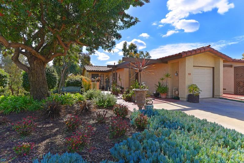6995 Camino Pacheco -  San Diego, CA 92111