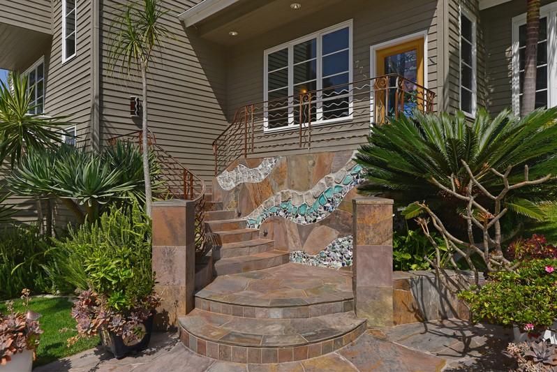 778 La Canada Street -  La Jolla, CA 92037