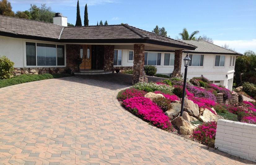 6408 Norman Lane -  San Diego, CA 92120