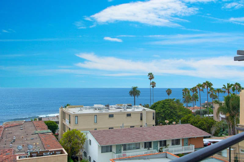 358 Prospect Street -  La Jolla, CA 92037