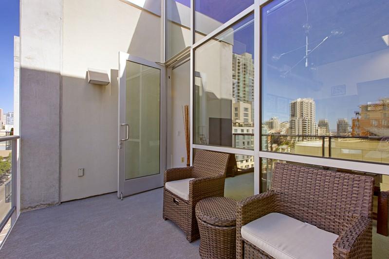 1025 Island Avenue -  San Diego, CA 92101