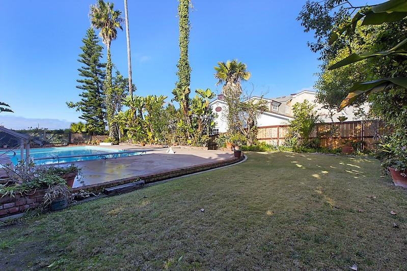 1006 Newkirk Drive -  La Jolla, CA 92037