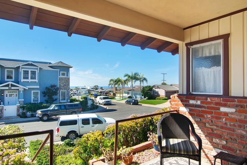 5341 Linda Way -  La Jolla, CA 92037
