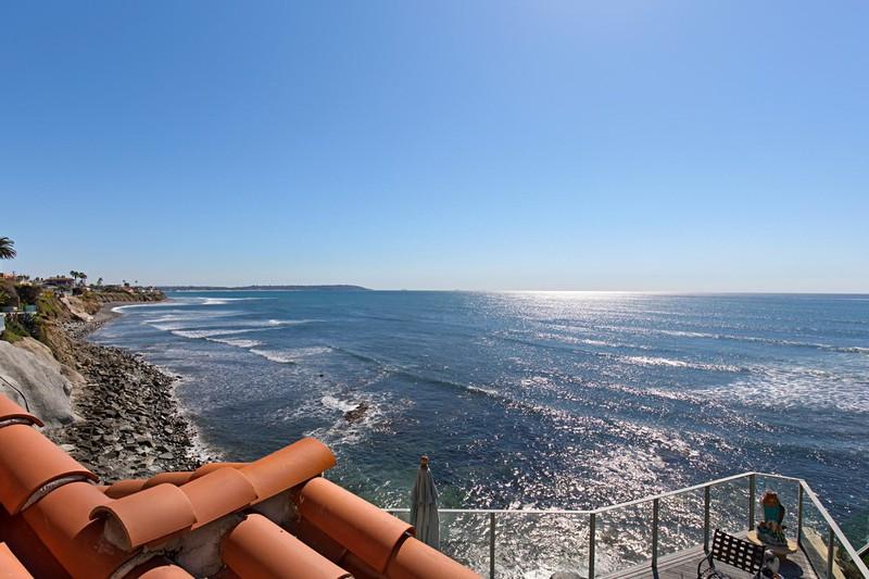 5662 Dolphin Place -  La Jolla, CA 92037
