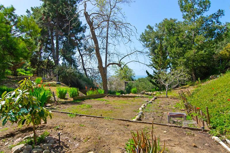 807 La Jolla Rancho Road -  La Jolla, CA 92037
