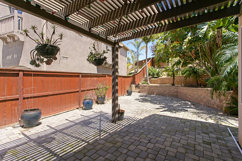 423 Camino Hermoso -  San Marcos, CA 92078