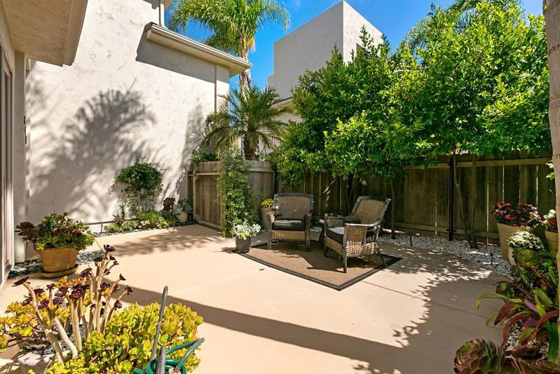 644 Westbourne Street -  La Jolla, CA 92037