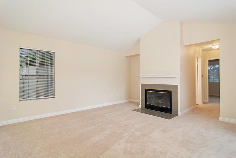 10260 Rancho Carmel Drive -  San Diego, CA 92128