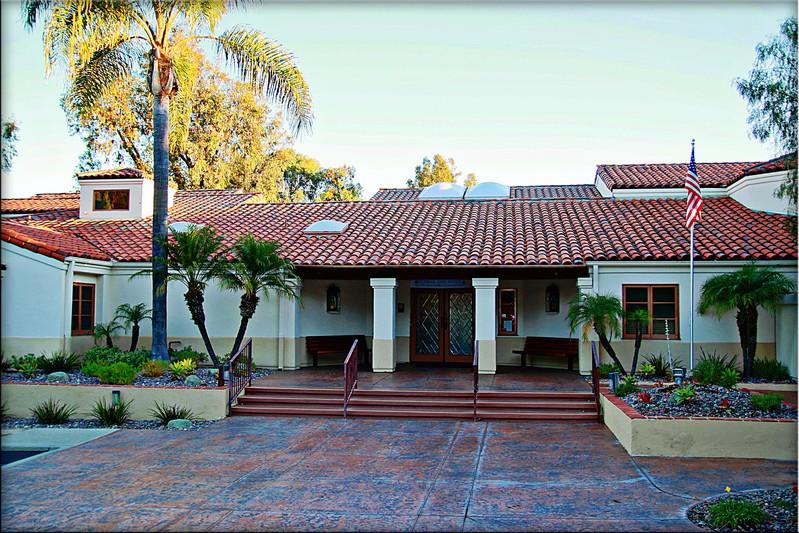 12057 Caminito Ryone -  San Diego, CA 92128