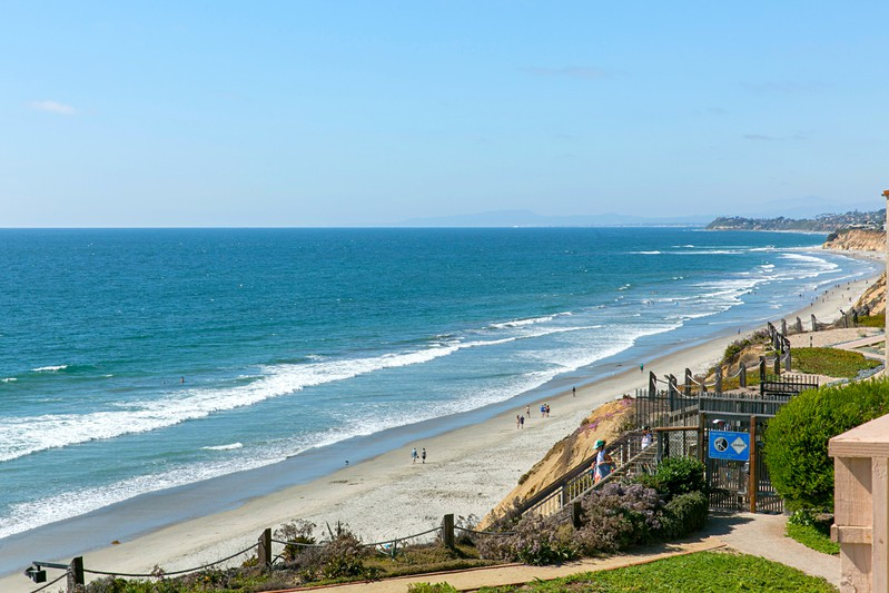 515 S Sierra Ave -  Solana Beach, CA 92075