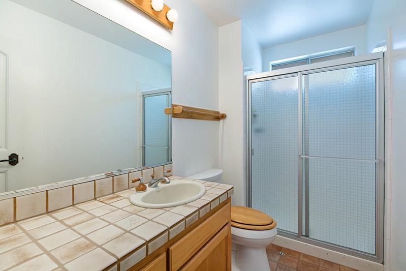 3815 Trieste Drive -  Carlsbad, CA 92010