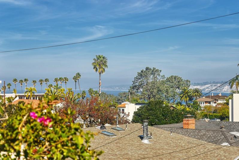 1236 Park Row -  La Jolla, CA 92037