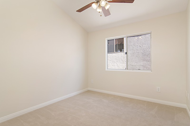 1141 Thomas Avenue -  San Diego, CA 92109