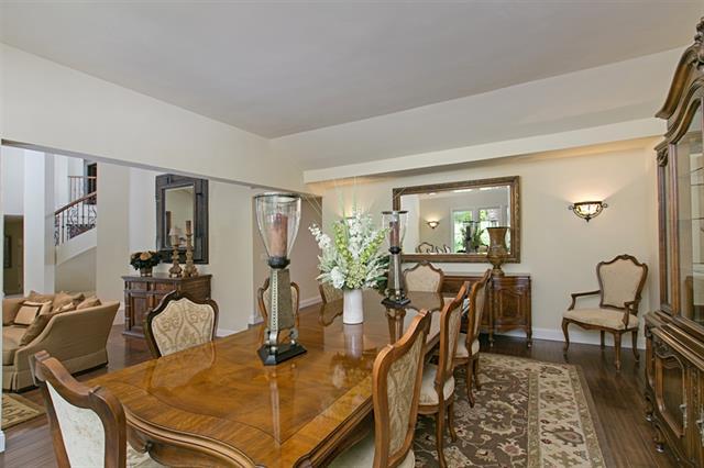 6849 Las Colinas -  Rancho Santa Fe, CA 92067