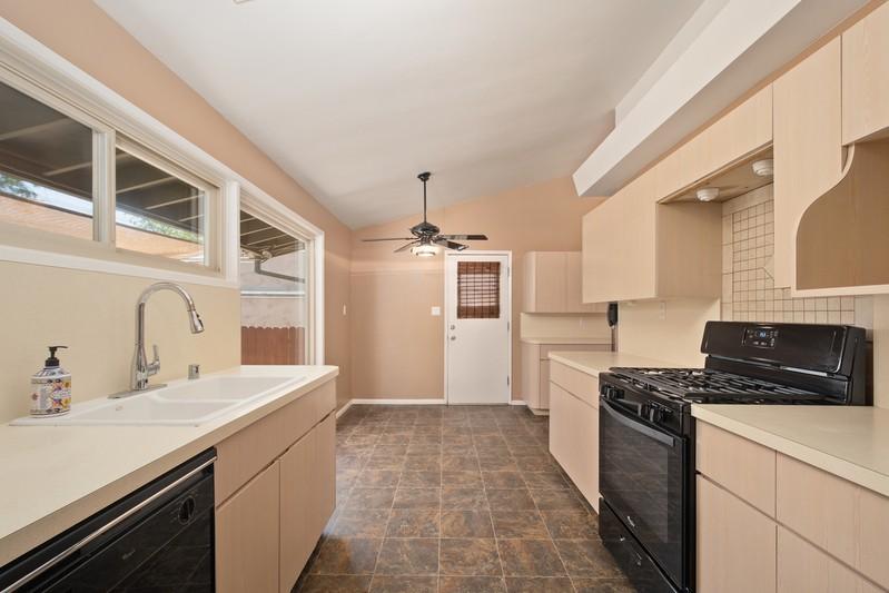 5296 Manhasset Drive -  San Diego, CA 92115