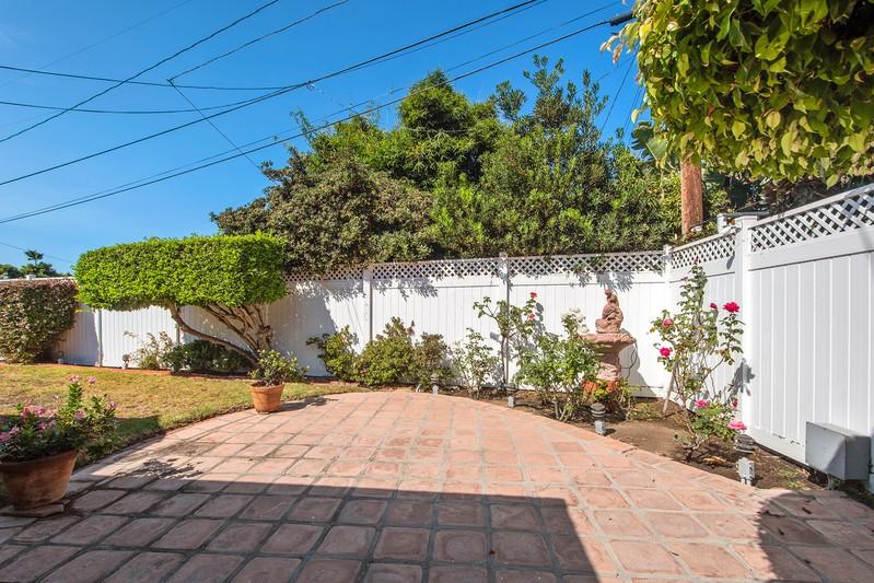 326 Bandera Street -  La Jolla, CA 92037