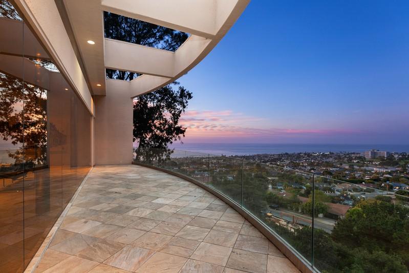 1080 Muirlands Drive -  La Jolla, CA 92037