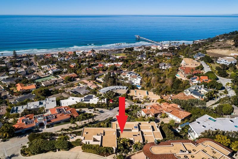 2506 Ruette Nicole -  La Jolla, CA 92037