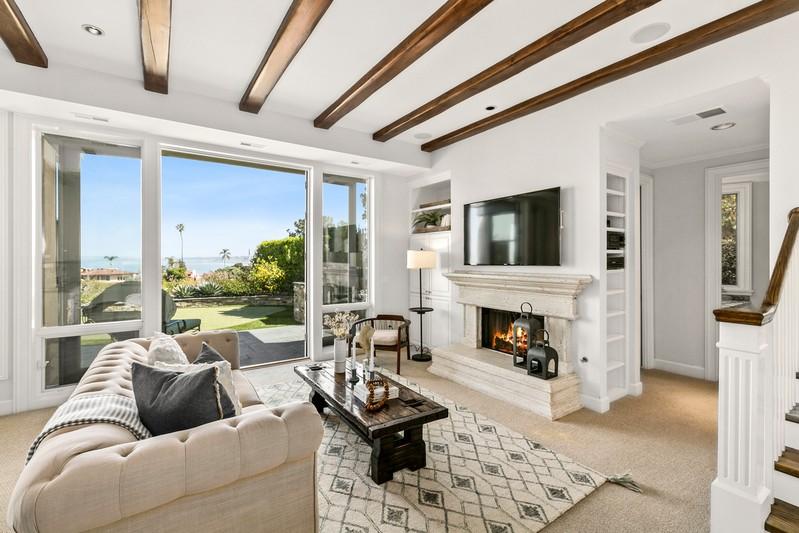 1760 Soledad Avenue -  La Jolla, CA 92037