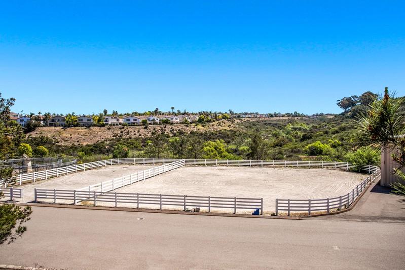 11980 Shaw Valley Rd 1 -  San Diego, CA 92130