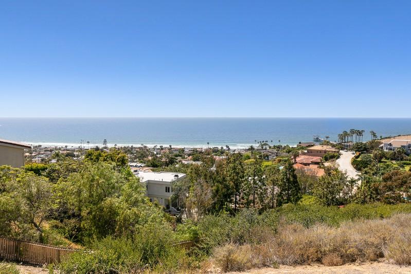 0000 Ruette Nicole Parcel 3 -  La Jolla, CA 92037