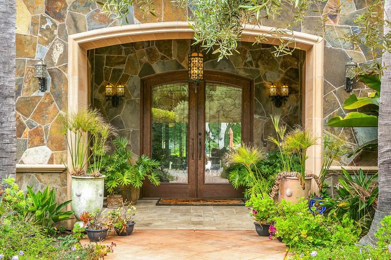 1626 Buckingham Drive -  La Jolla, CA 92037