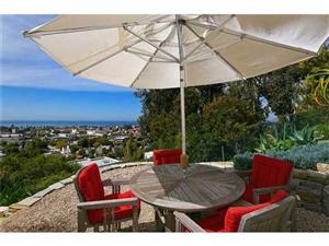 7530 Mar Avenue -  La Jolla, CA 92037