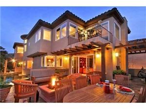 8558 La Jolla Shores Drive -  La Jolla, CA 92037