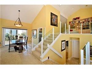1309 Kaimalino Lane -  San Diego, CA 92109