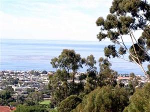 7231 Romero Drive (lot) -  La Jolla, CA 92037