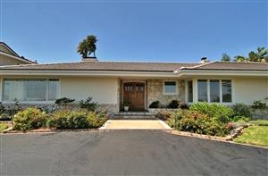 5834 Rutgers Road -  La Jolla, CA 92037