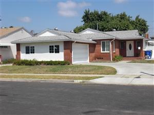 5556 Elgin Avenue -  San Diego, CA 92120