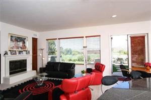 13753 Rosecroft Way -  San Diego, CA 92130