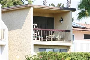 2525 Geranium St -  San Diego, CA 92109