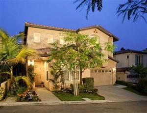 8056 Gilman Ct -  La Jolla, CA 92037