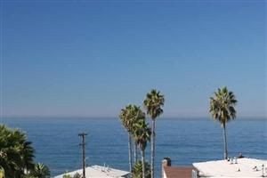 331 Playa Del Norte -  La Jolla, CA 92037