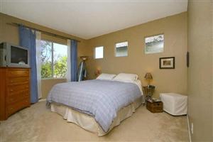 4259 Corte De Sausalito -  San Diego, CA 92130