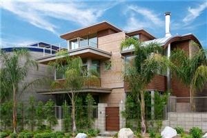 337 Playa Del Norte -  La Jolla, CA 92037