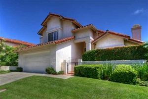 4229 Caminito Terviso -  San Diego, CA 92122