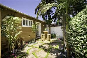 363 Nautilus St -  La Jolla, CA 92037