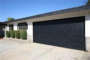 4681 Zelda Ave -  La Mesa, CA 91941