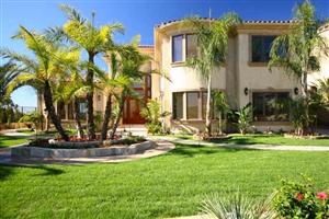 5408 Soledad Rd -  La Jolla, CA 92037