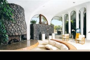 9805 Blackgold Rd -  La Jolla, CA 92037