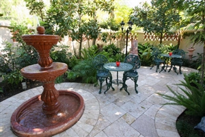 17680 Circa Oriente -  Rancho Santa Fe, CA 92067